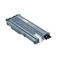 Compatible Brother TN-2000 Black Toner Cartridge