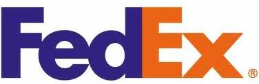 FedEX UK and International Deliveries